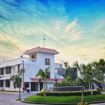 Top 5 Wedding Venues in Dwarka with Cost