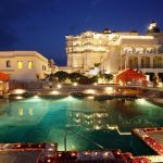 hotel raas devigarh for destination weddings in udaipur