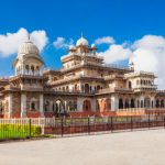 Jaipur sightseeing tour package