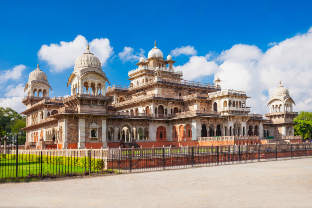 Why You Have To Visit Jaipur Once In Your Life?