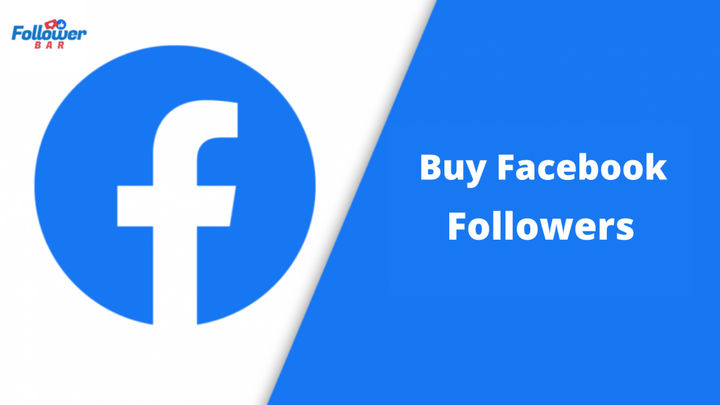 How can I increase my followers on Facebook organically?