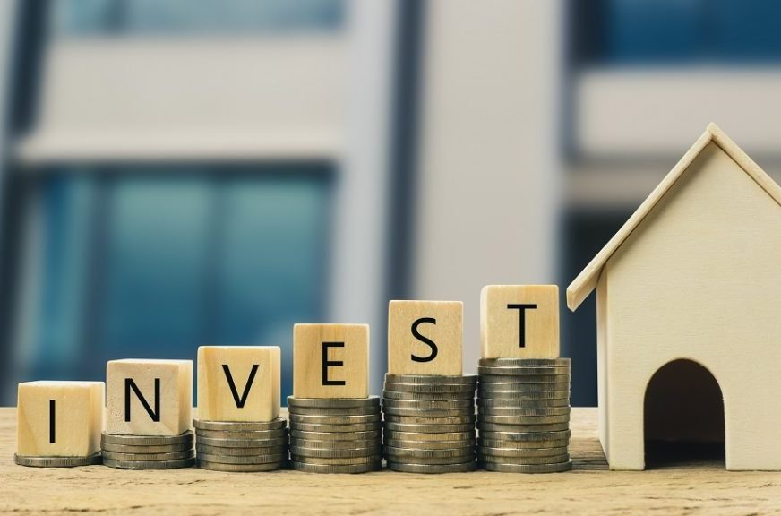 City of Nizams leads realty investment index in Q1 of 2021