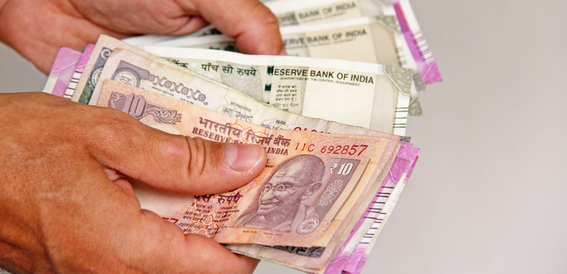 Why Keep Cash and Change on your Udaipur Trip?