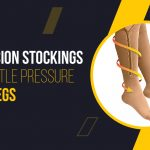 Compression-Stockings-Apply-Gentle-Pressure-to-Your-Legs