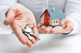 Low interest rates will benefit home buyers and real estate companies like Modi Builders