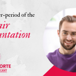 _All about the after-period of the hair-transplantation