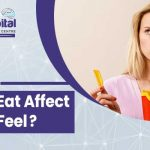 How-Does-What-We-Eat-Affect-What-We-Feel-manas-jpg