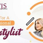 Tips-For-A-Professional-Hairstylist-vj-voc-jpg