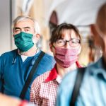 Why you should continue wearing a mask after Vaccination?